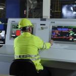 SCADA Controls MRF