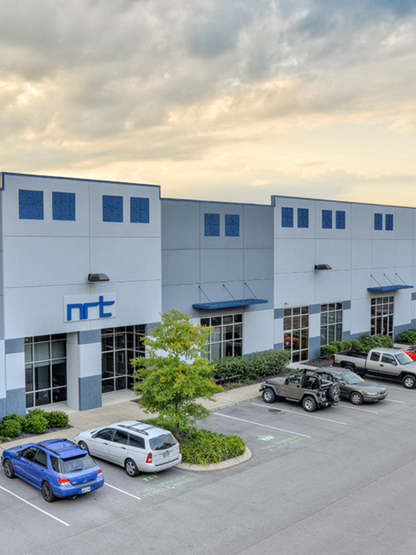 bulk handling systems acquires national recovery technologies bulk