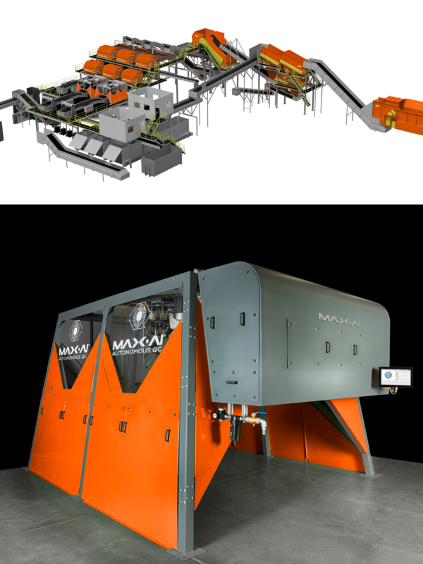 NG Oslo Advanced BHS Paper MRF Max-AI